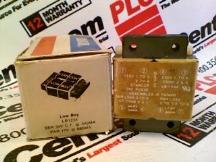 STANCOR LB-1234