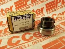 IPTCI BEARINGS NA-205-25MM