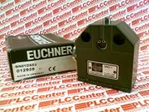 EUCHNER SN01D553-M