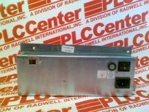 GENICOM 44C510340-G02