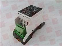 NK TECHNOLOGIES VTD3-420-24U-DIN
