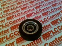 HBC BEARINGS R42RS