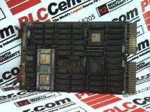 IMPACT SYSTEMS 5015394-01-E1-P1