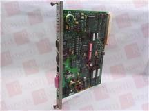 CONTROL TECHNOLOGY INC 2572