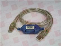 SMC NETWORKS SMC2002USB