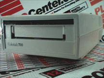 HEWLETT PACKARD COMPUTER JT25