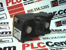 ENMET CGS-90RS