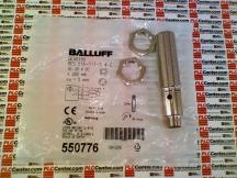 BALLUFF BES516-111-S4-C