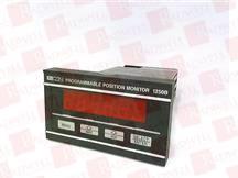 INCON 1250B-1-PB