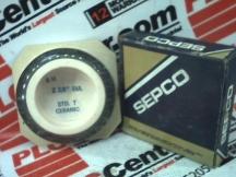 SEPCO 11024082