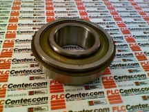 RBC BEARINGS 7516