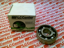 FBJ BEARINGS 6302
