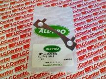 ALL PRO IP-6173