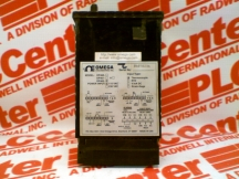 OMEGA ENGINEERING DP462