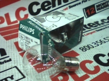 LG PHILLIPS 18S11-LL