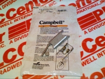 CAMPBELL CHAIN 399-1404