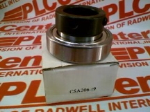 IPTCI BEARINGS CSA-206-19