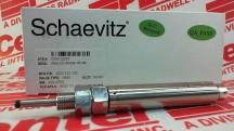 LUCAS SCHAEVITZ GCD-121-125