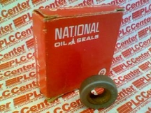 NATIONAL OIL BATH SEALS 50156