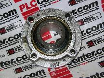 AMI BEARINGS FCSX13