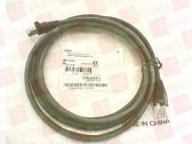 SCHNEIDER ELECTRIC 59661