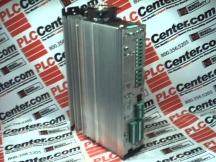 LUST ELECTRONICS VF1406M-PTC-BR1-S27-FA-B30