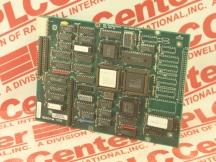 SMS TECHNOLOGIES 5XXX-IDE