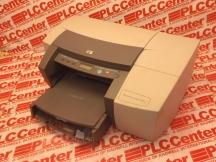 HEWLETT PACKARD COMPUTER C8119A