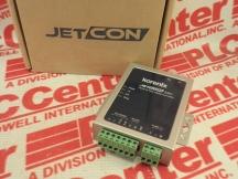 KORENIX USA JETCON-2401-S