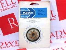 JABSCO 14750-0003