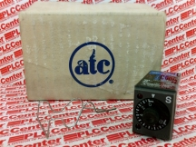 ATC 313A-003-Q1-X