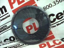 HPTEC 9962