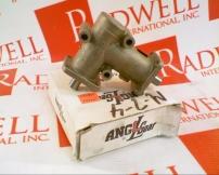 ANDANTEX R3000-1-1