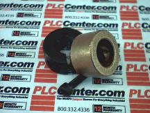 CLIMAX METAL PRODUCTS CO ISTC-031-24
