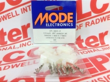 MODE ELECTRONIC 37-502-2