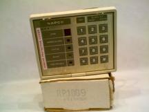 NAPCO RP-1009