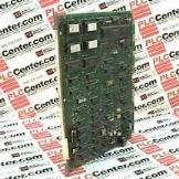 TEXAS INSTRUMENTS PLC 55CI8602700017