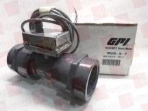 GPI TM200-N-P