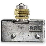 ARO FLUID POWER 213-C