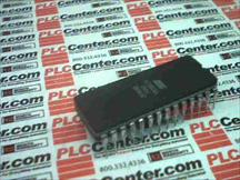 ATMEL AT28C64-25