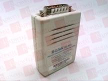 D LINK DE-853