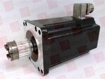 SCHNEIDER ELECTRIC VRDM3910/50LWCOO