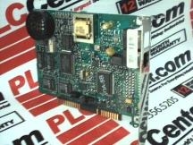 US ROBOTICS 1-012-0297-E