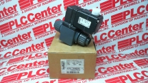 BURKERT EASY FLUID CONTROL SYS 00055423