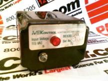 MEKONTROL MEK80-SRX