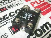 GUNTHER WG-A5-6A-10