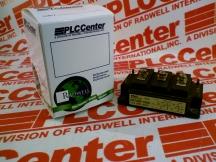 FUGI ELECTRIC 2DI100D-050C