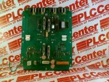 RAMSEY TECHNOLOGY INC 00710A-E121