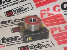 BEARINGS LIMITED 5302A