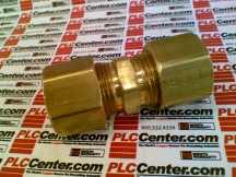 BRASS PRODUCTS DIVISION 62C-8